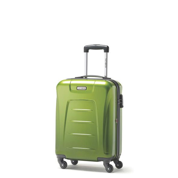 Samsonite Winfield 3 Fashion Spinner Medium