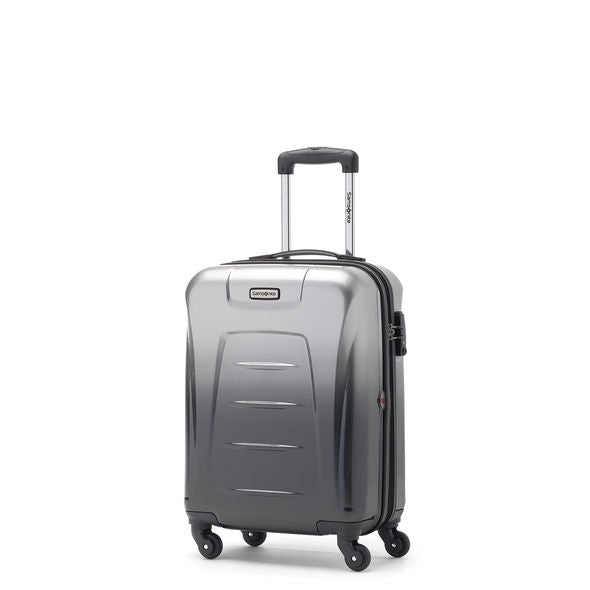 Samsonite Winfield 3 Fashion Spinner Carry-On Widebody