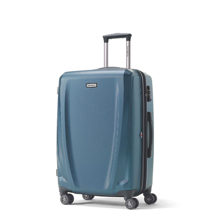 Samsonite Pursuit DLX Medium Expandable Spinner