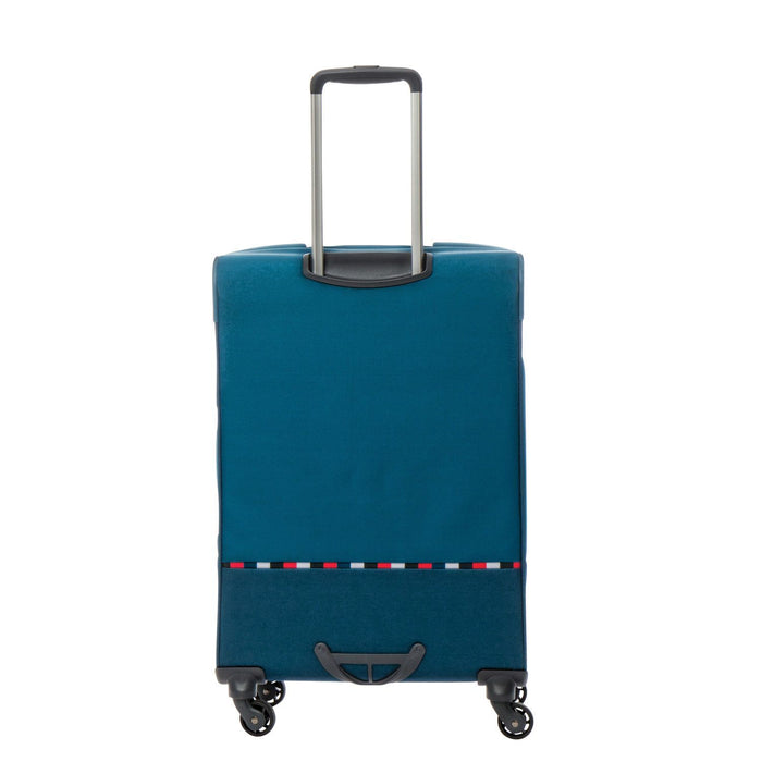 Samsonite Base Boost Medium Expandable Spinner