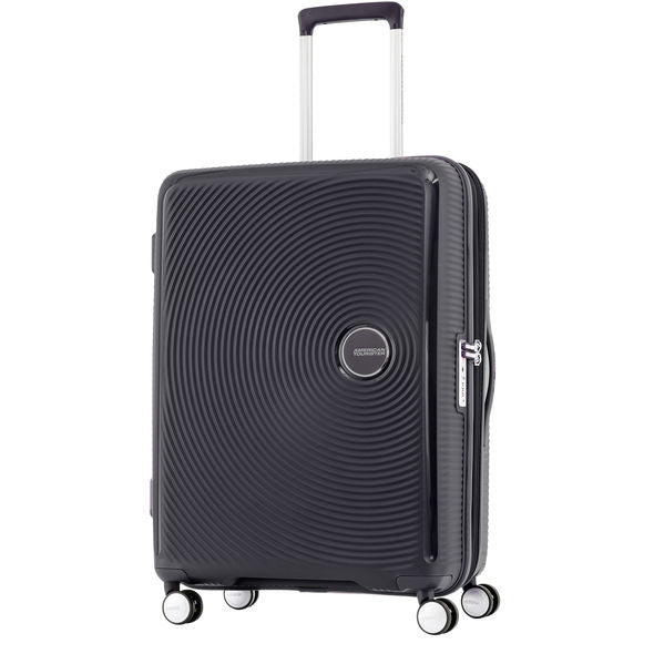 American Tourister Curio Large Expandable Spinner - Jet-Setter.ca