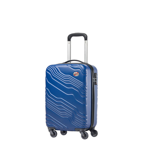 Canadian Tourister Canadian Shield Carry-On Spinner - Jet-Setter.ca