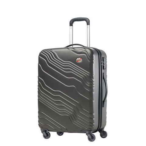Canadian Tourister Canadian Shield Medium Expanding Spinner