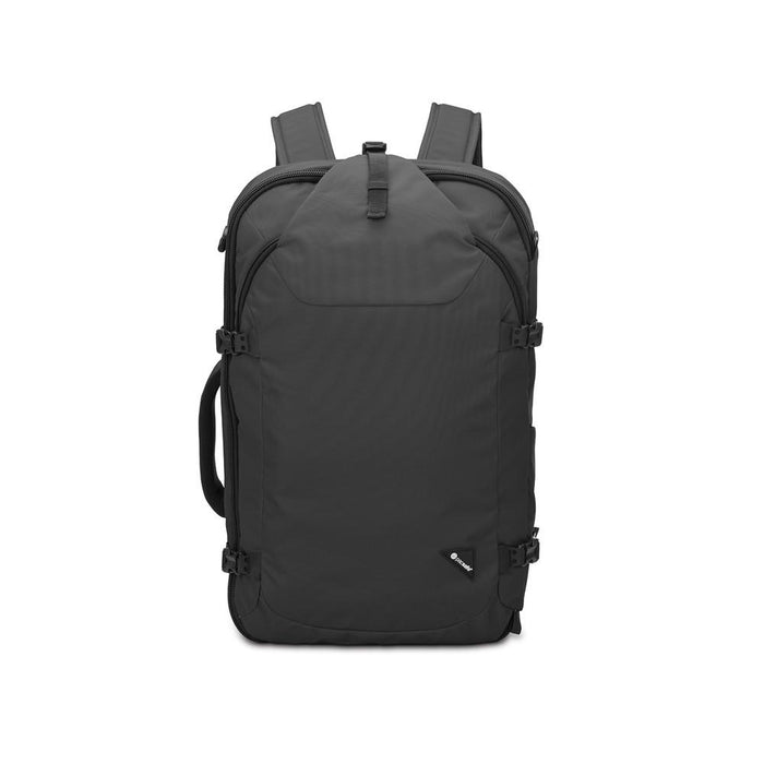 Venturesafe™ EXP45 Anti-Theft 45L Carry-On Travel Pack - Jet-Setter.ca