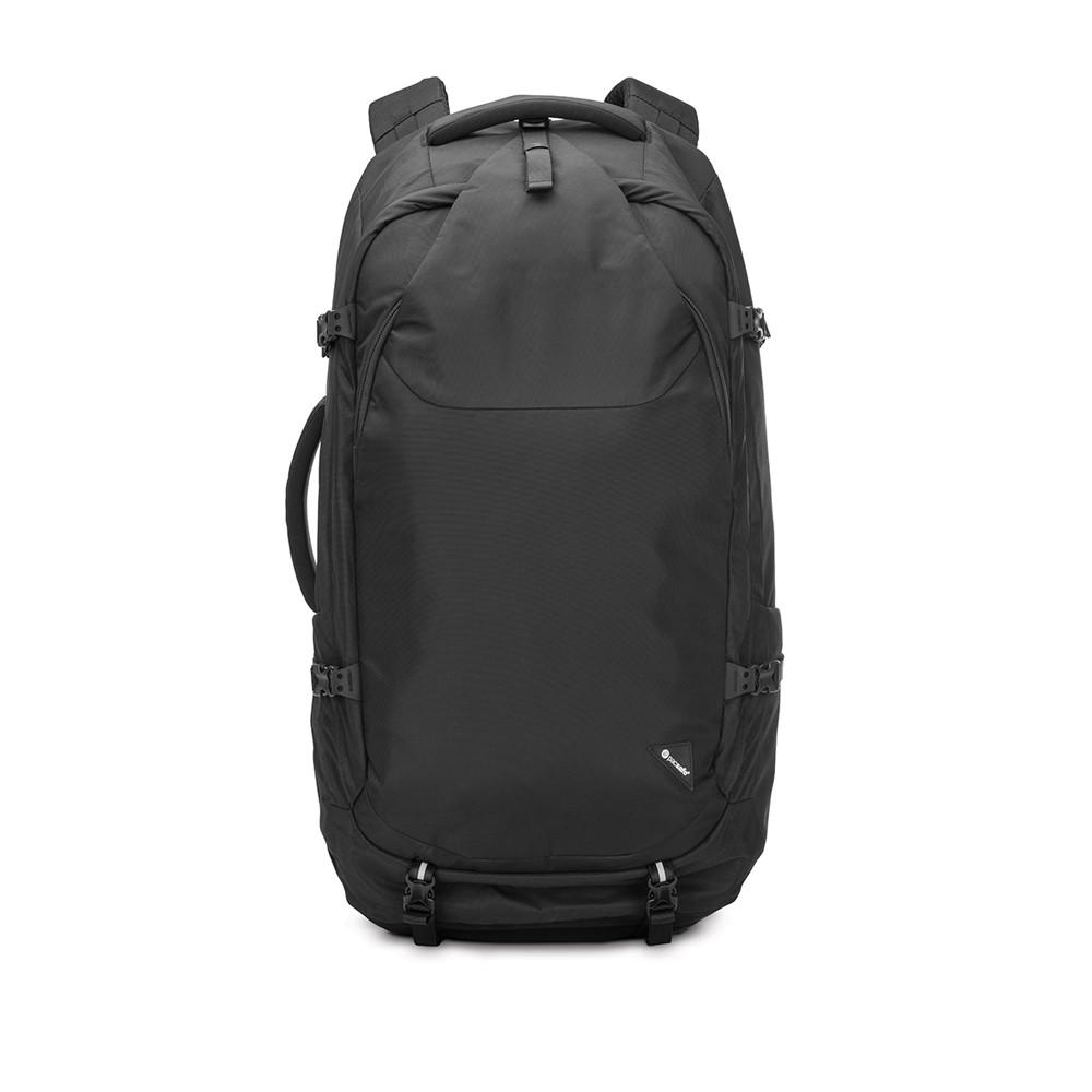 Pacsafe - Venturesafe™ EXP65 Anti-Theft 65L Travel Pack - Jet-Setter.ca