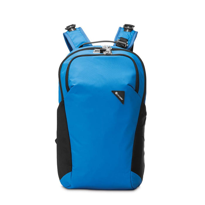 Pacsafe Vibe 20L Anti-Theft Backpack - Jet-Setter.ca