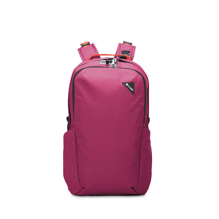 Pacsafe Vibe 25L Anti-Theft Backpack - Jet-Setter.ca