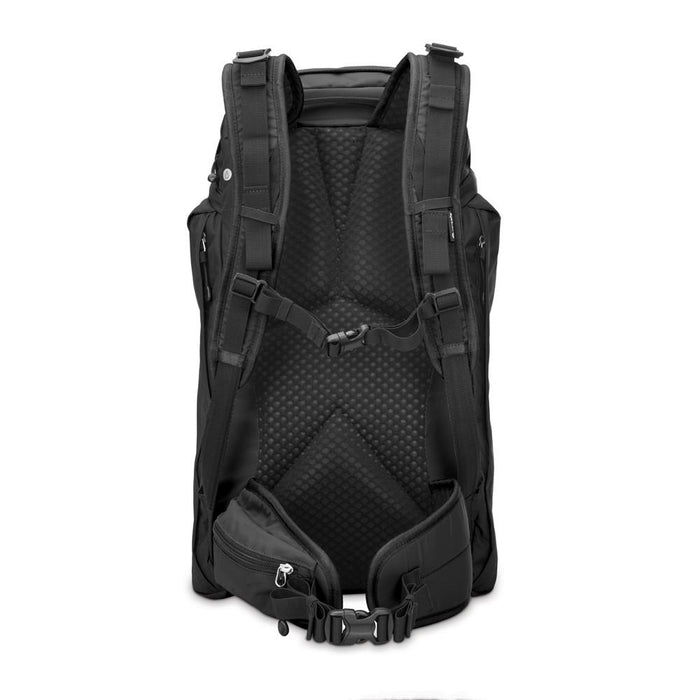 Vibe 30L Anti-theft backpack - Jet-Setter.ca
