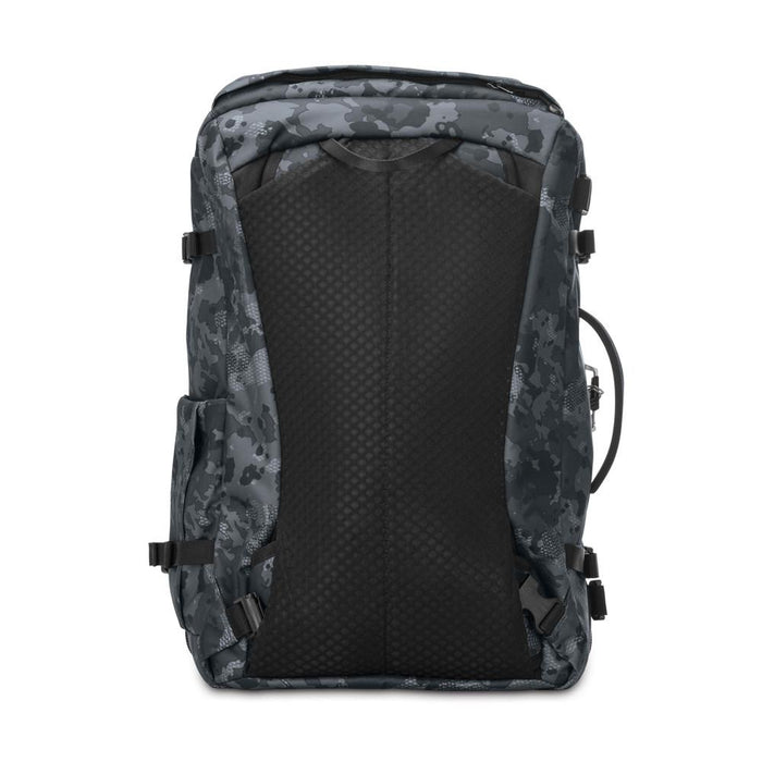 Pacsafe Vibe 40L Anti-Theft Carry-On Backpack - Jet-Setter.ca
