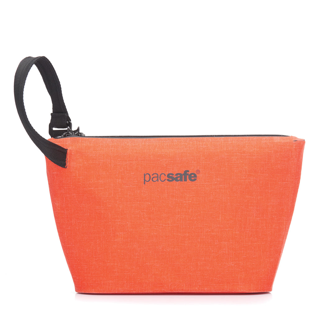 Pacsafe® Dry Anti-Theft Stash Bag