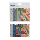 Pacsafe® RFIDSleeve 25 Credit Card Sleeve (5 Pack)