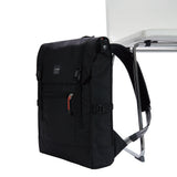 Pacsafe® Slingsafe LX450 Anti-Theft Backpack