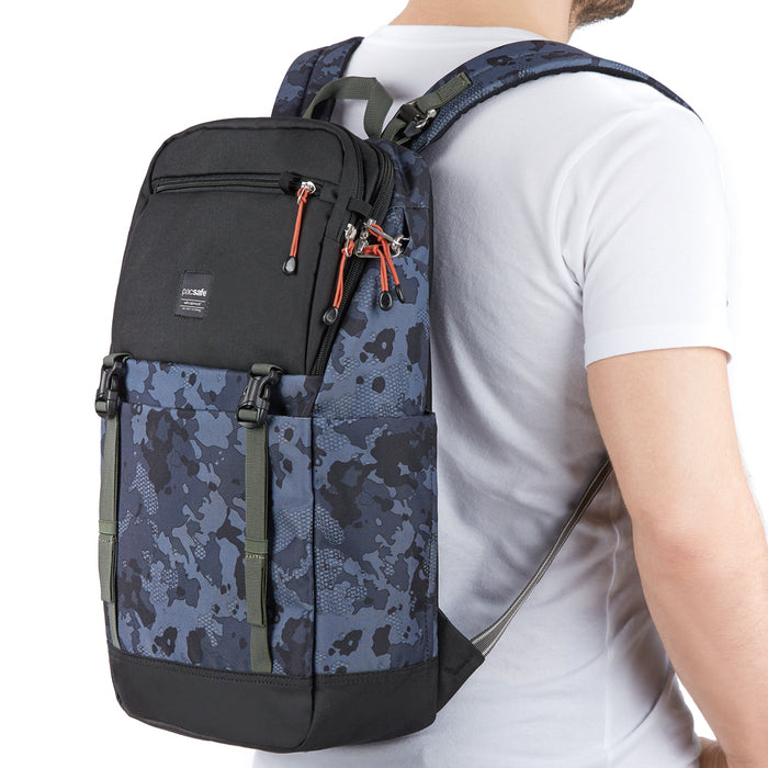 Pacsafe® Slingsafe LX500 Anti-Theft Backpack