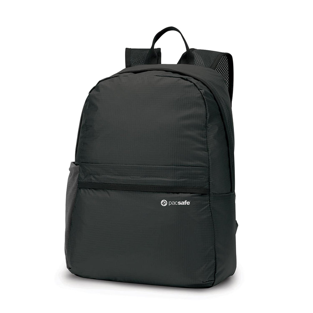 Pacsafe Pouchsafe PX15 Anti-Theft Packable Day Pack