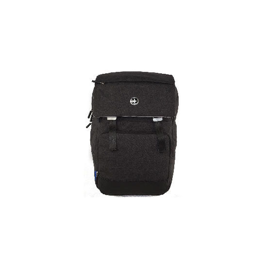 SwissDigital Volt Backpack