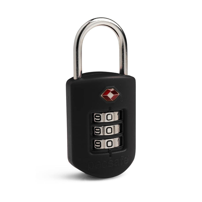 Pacsafe Prosafe™ 1000 TSA Accepted Combination Lock