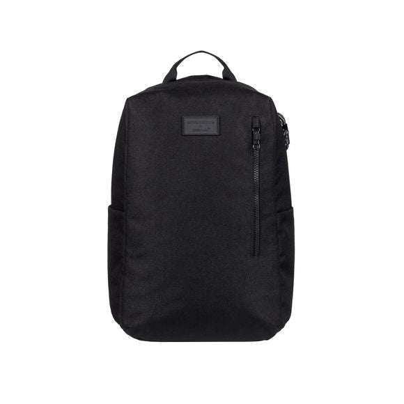 Quiksilver X Pacsafe® 25L Anti-Theft Backpack