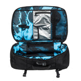 Quiksilver X Pacsafe® 40L Anti-Theft Carry-On Pack