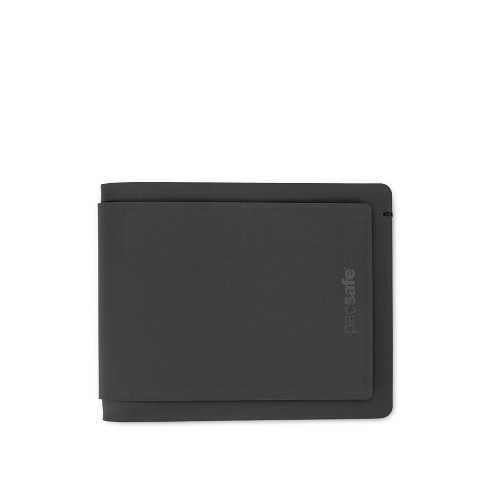 RFIDsafe Tec Bifold Plus Wallet