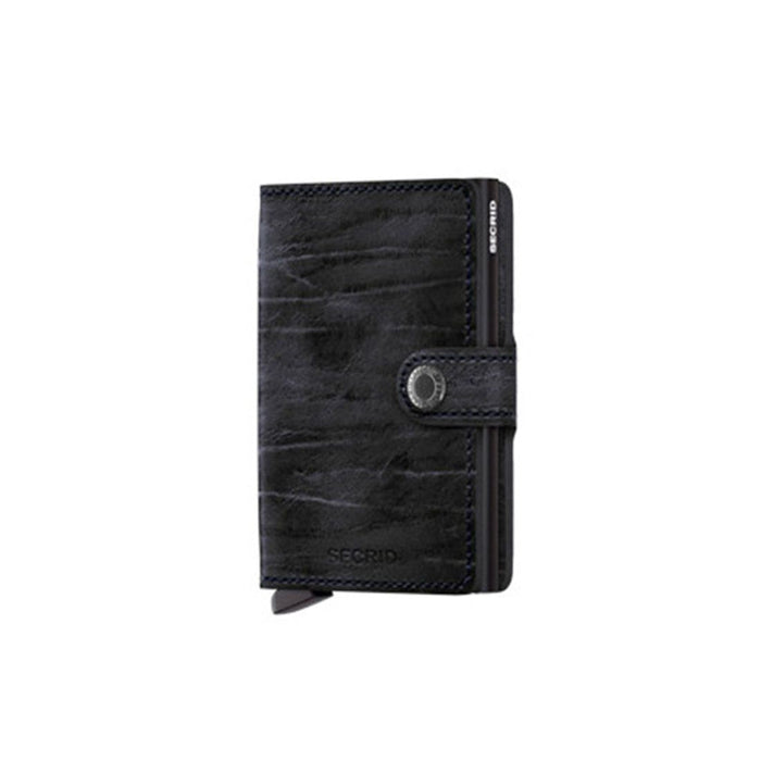 Secrid RFID Miniwallet Dutch Martin Series