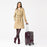 Briggs & Riley® Sympatico International Carry-On Expandable Spinner