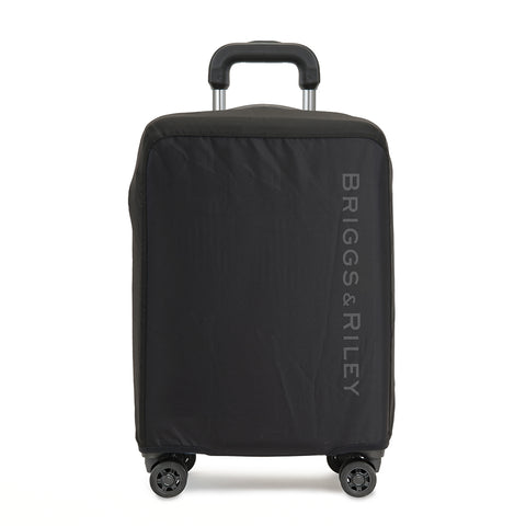 Briggs & Riley Sympatico Carry-On Luggage Cover