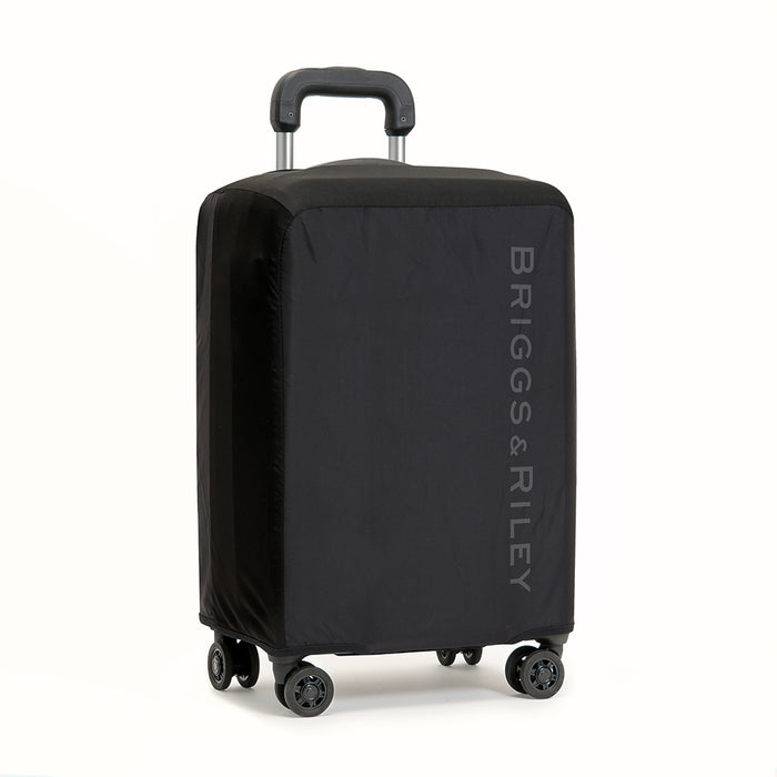 Briggs & Riley Sympatico Carry-On Luggage Cover - Jet-Setter.ca