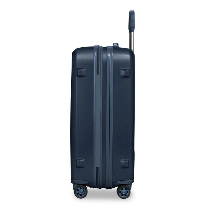 Briggs & Riley® Sympatico Medium Upright Expandable Hardside Spinner
