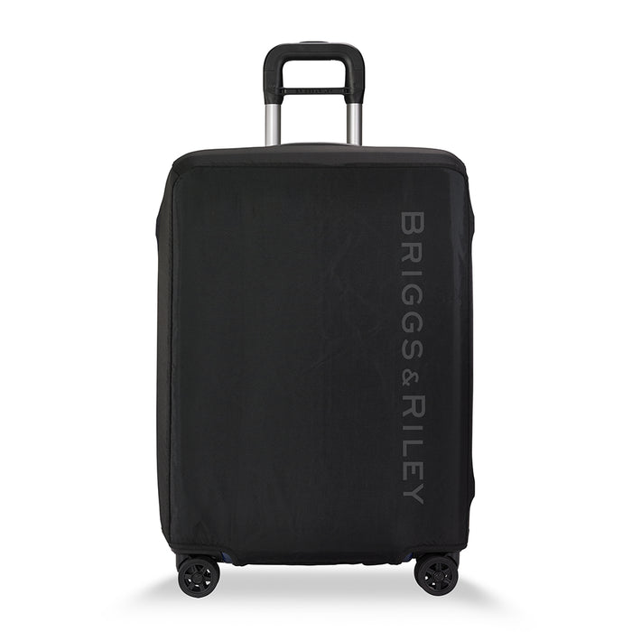 Briggs & Riley Sympatico Medium Luggage Cover - Jet-Setter.ca
