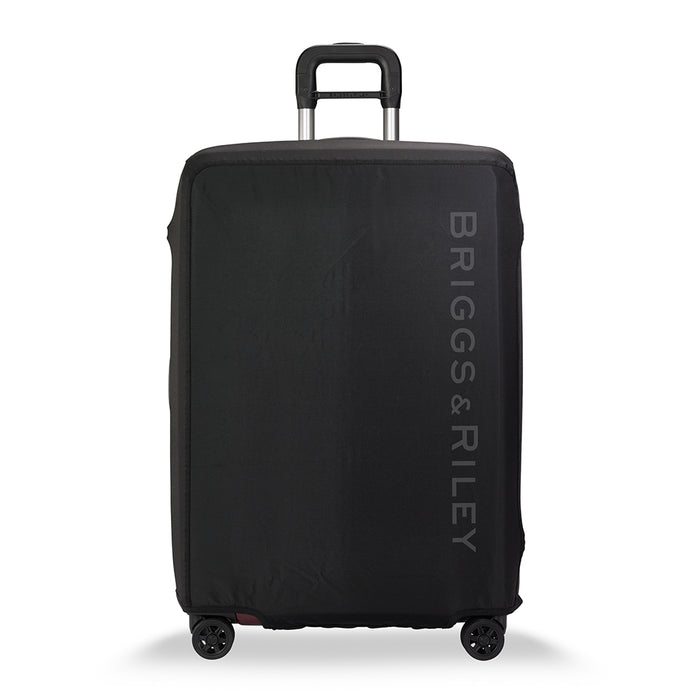 Briggs & Riley Sympatico Large Luggage Cover - Jet-Setter.ca