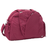 Cartwheel Fitness/Overnight Bag - Jet-Setter.ca