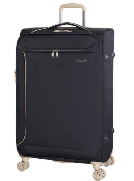"Aurora 19"" Expandable US Carry-On 4 Wheel Spinner - Jet-Setter.ca"