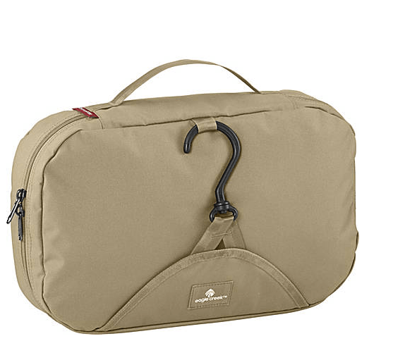 Eagle Creek® Pack-It™ Wallaby