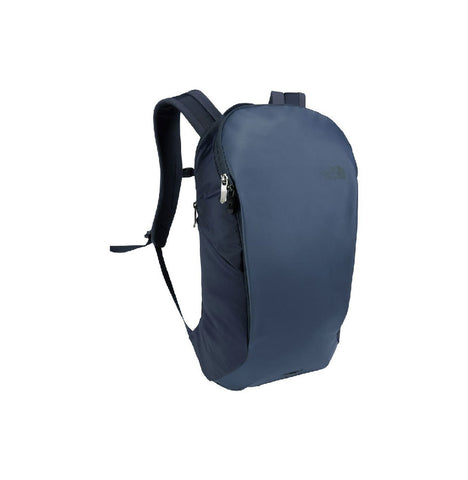 The North Face® Kabyte 20L Backpack