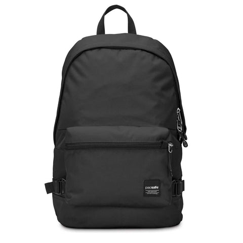 Slingsafe LX400 Anti-Theft Backpack