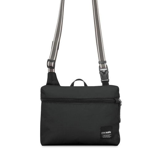 Pacsafe® Slingsafe LX50 Anti-Theft Mini Cross-Body Bag
