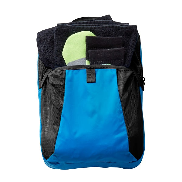 Eagle Creek Pack-It Sport™ Kit - Jet-Setter.ca