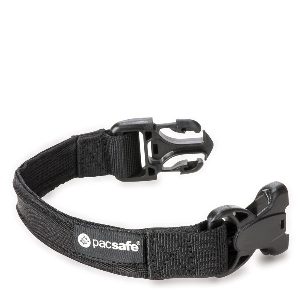 Carrysafe 100 GII Anti-Theft Camera Strap - Jet-Setter.ca