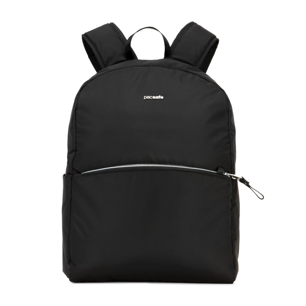 Pacsafe® Stylesafe Anti-Theft Backpack