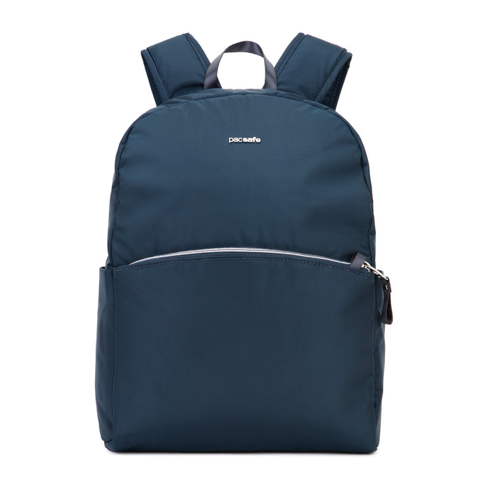 Pacsafe Stylesafe Anti-Theft Backpack