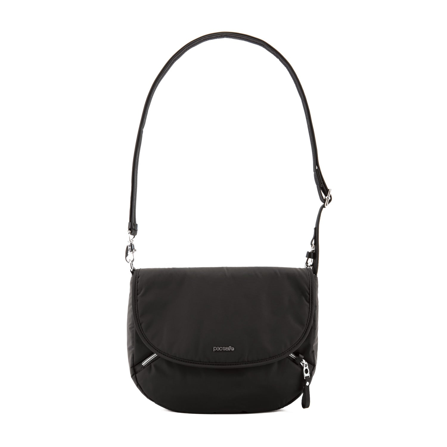 ca3bb5eed52a Pacsafe Stylesafe anti-theft crossbody bag