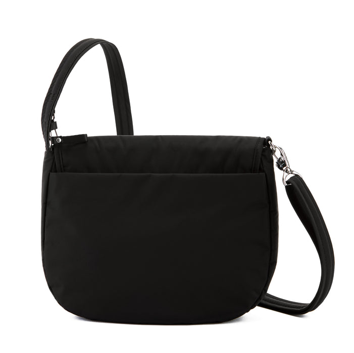 Pacsafe Stylesafe Anti-theft Crossbody Bag