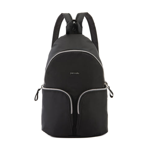 Pacsafe® Stylesafe Anti-Theft Sling Backpack