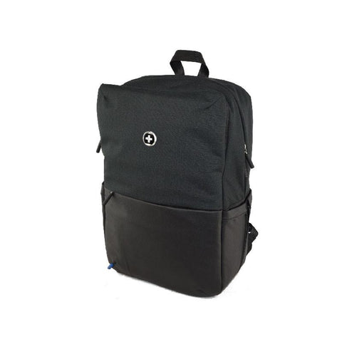 SwissDigital Joule Laptop Backpack