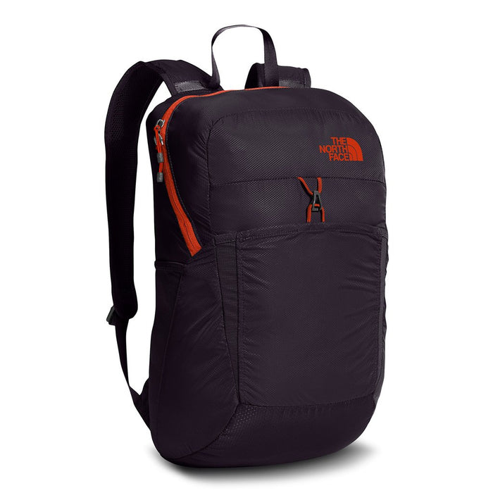 The North Face Flyweight Packable Backpack