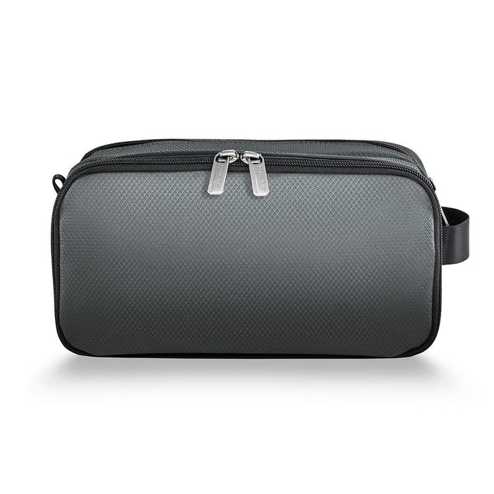 Briggs & Riley Transcend VX Toiletry Kit - Jet-Setter.ca