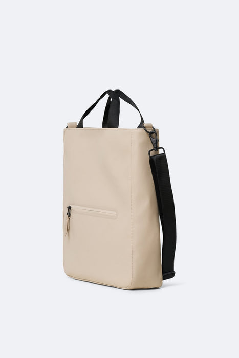 Rains Tote Crossbody