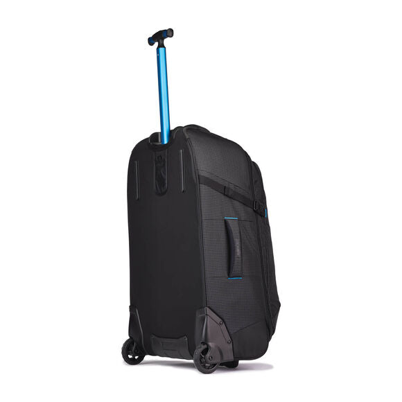 "Pacsafe Toursafe 29"" Wheeled Luggage"