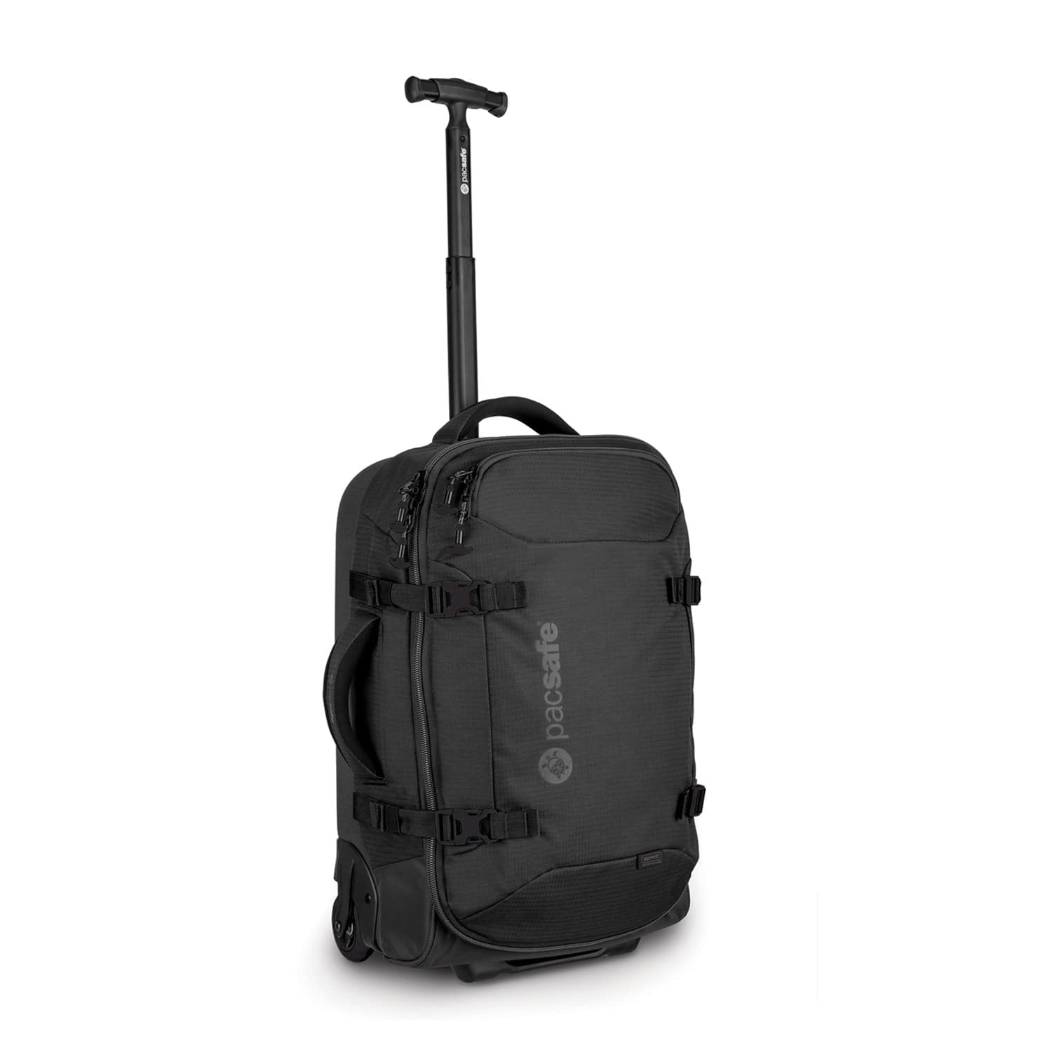 Pacsafe Toursafe AT21 Anti-Theft Rolling Luggage
