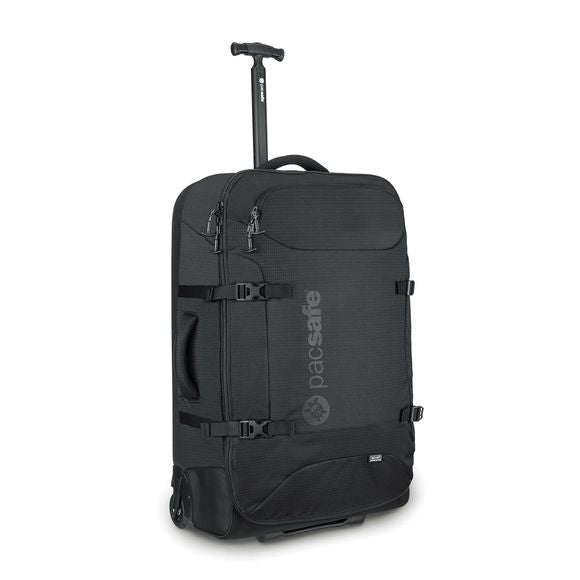 Pacsafe Toursafe AT29 Anti-Theft Rolling Luggage